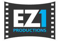 EZ1 Productions Lounge