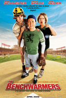 Benchwarmers, The