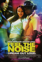 Feel the Noise