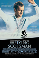 Flying Scotsman, The
