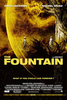 Fountain, The