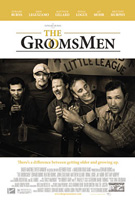 Groomsmen, The