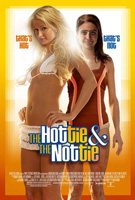 Hottie & the Nottie, The