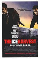 Ice Harvest, The