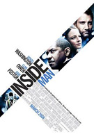Inside Man, The