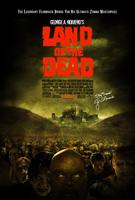 George Romero's Land of the Dead