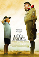 Little Traitor, The