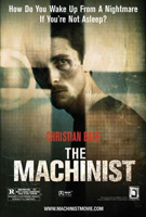 Machinist, The