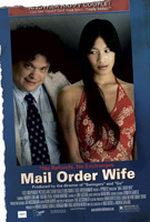 Mail Order Wife