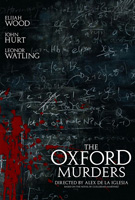 Oxford Murders, The