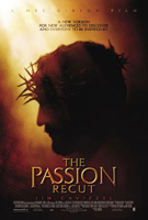 Passion Recut, The