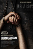 Road to Guantanamo, The