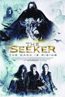 Seeker, The: The Dark is Rising