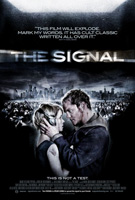 Signal, The