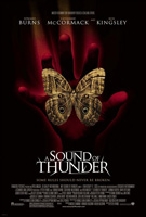 Sound of Thunder, A