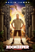 Zookeeper, The